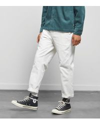 Obey | Straggler Carpenter Pants | Lyst