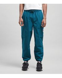 Fila - Youla Cargo Trousers - Size? Exclusive - Lyst