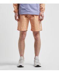 Penfield - Rossiter Swim Shorts - Lyst