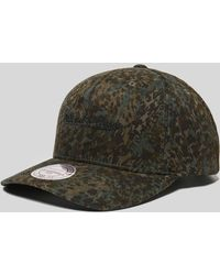 Mitchell & Ness - Abs Camo - Lyst