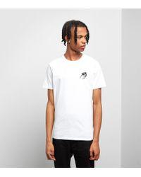 Edwin - Oh Hell T-shirt - Lyst