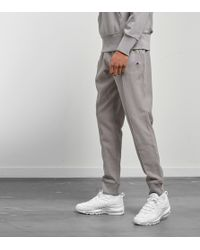 Champion - Garment Dyed Sweat Trousers - Size? Exclusive - Lyst