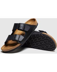 Birkenstock - Arizona Sandals Women's - Lyst