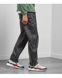 Patagonia - Torrent Shell Trousers - Lyst