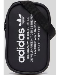 adidas Originals - Nmd Pouch Bag - Lyst