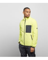 Penfield - Unami Fleece - Lyst