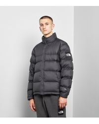 The North Face - 1992 Nuptse Jacket - Lyst