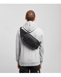 Oakley - Icon Belt Bag - Lyst