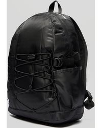 Champion - Tech Backpack - Lyst
