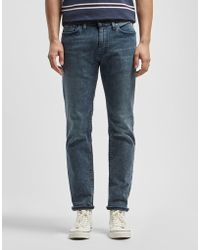 Levi's - Levis 511 Slim Advanced Stretch Jeans - Lyst