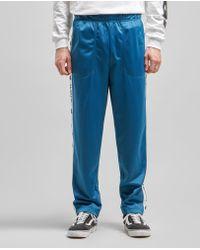 Carhartt WIP - Goodwin Track Pants - Lyst