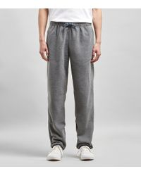 Patagonia - Synchilla Snap-t Trousers - Lyst