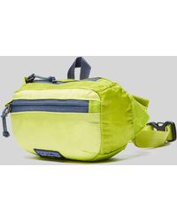 Patagonia - Mini Hip Pack - Lyst