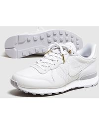 Nike - Internationalist Women's - Lyst
