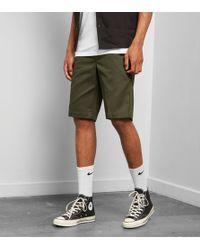 Dickies - Work Shorts - Lyst