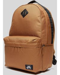 Nike - Sb Icon Backpack - Lyst