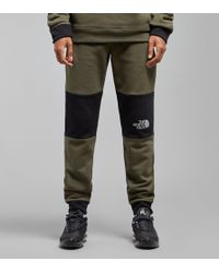 The North Face - Himalayan Pant - Lyst