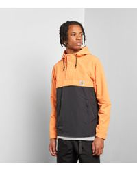Carhartt WIP - Summer Nimbus Jacket - Lyst
