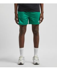 Kappa - Authentic Cole Short - Lyst