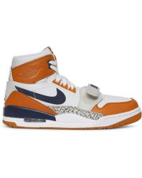 Nike - Legacy 312 Trainers - Lyst