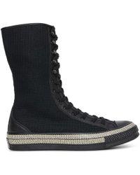 10f01e1516f492 Converse - J.w. Anderson Chuck 70 Xx Hi Sneakers - Lyst