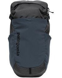 Patagonia - Nine Trails Backpack - Lyst