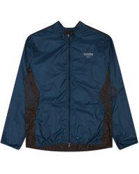 Nike - Gyakusou Packable Jacket - Lyst