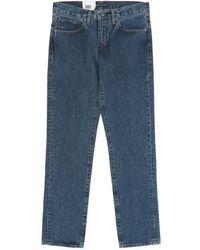 Levi's - 511 Denim Trousers - Lyst