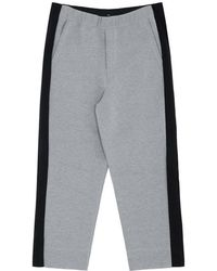 Craig Green - Fin Track Trousers - Lyst