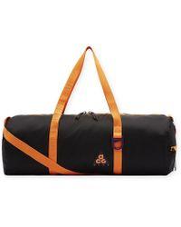 Nike - Acg Packable Ripstop Duffle Bag - Lyst