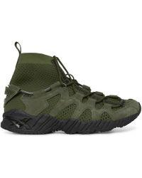 Asics Gel Mai Knit Mt Sneakers