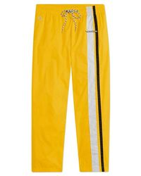 Converse - Wmns Mademe Track Pants - Lyst