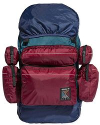 adidas Originals - Atric Large Backpack - Lyst