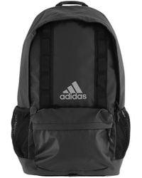 Gosha Rubchinskiy - Adidas Backpack - Lyst