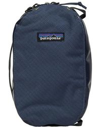 Patagonia - Black Hole Cube Bag Small - Lyst