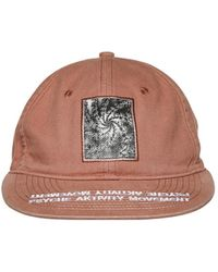 Pam - Chaos Theory Cap - Lyst
