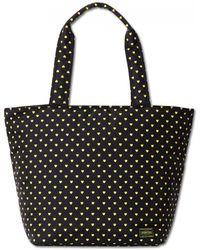 Head Porter - Lyra Tote Bag L - Lyst