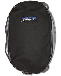 Patagonia - Black Hole Cube Small - Lyst