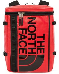 The North Face - Base Camp Fuse Box - Lyst