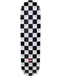 Vans - Spongebob Squarepants Skate Deck - Lyst