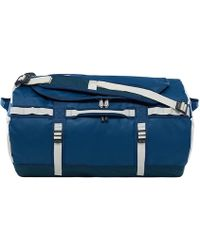 The North Face - Base Camp Duffle Bag Small - Lyst