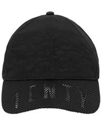 PUMA - Fenty By Rihanna Perforated Cap - Lyst