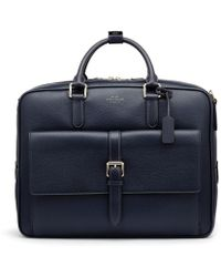 Burlington - Large Briefcase - Lyst