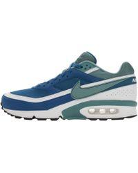 Nike | Air Max Bw Og | Lyst