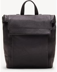 Vince Camuto - Min Backpack - Lyst