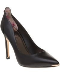 Ted Baker - Melisah Shoes - Lyst