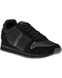 Versace Jeans - Stella Trainers - Lyst
