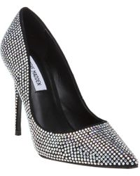 Steve Madden - Dynomite Pump Shoes - Lyst