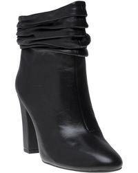 DKNY - Sabel Boots - Lyst