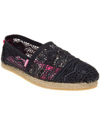 Superdry - Jetstream Lace Shoes - Lyst